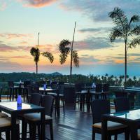 Grand Lagoi Hotel by Nirwana Gardens