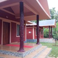 Wayanad Green Park