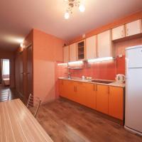 Apartamenty na Vesny