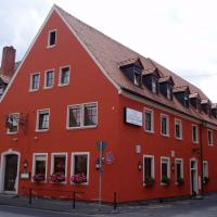 Gasthof Weißes Roß