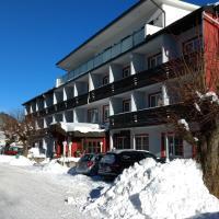 Hotel Thier