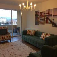 Lini Apartment