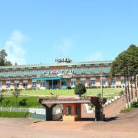 Pigatto Hotel
