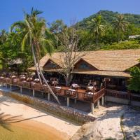 Sensi Paradise Beach Resort