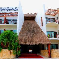 Koox Hotel Quinto Sole
