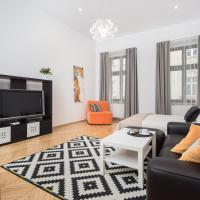 Apartamenty Kazimierz Centrum