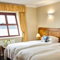 The Humber Bridge Country Hotel
