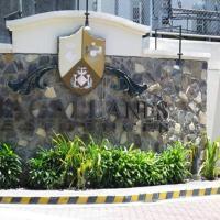 Magallanes Apartment