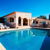 Villa Omer