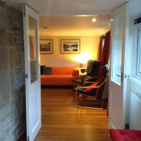 Calder Apartment Newtonmore