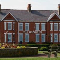 The Hamilton