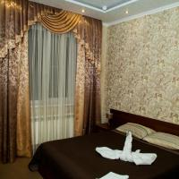 Гостиница Соловей