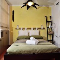 Medizen Apartment