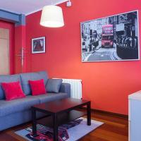 Bbarcelona Apartments Ciutadella Flat