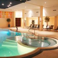 Der schöne Asten - Resort Winterberg