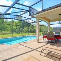 4740 Blue Diamond Street Pool Home