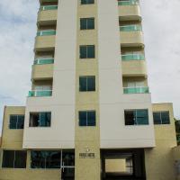 Patos Hotel