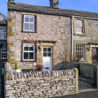 The Cottage, Earl Sterndale