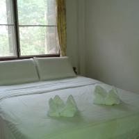 Phonephithak Guesthouse