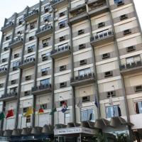 Hotel Vera Cruz