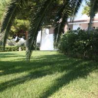 Villaggio Idra