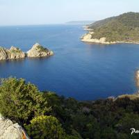 Bookingcom Hotels In Port Cros Book Your Hotel Now