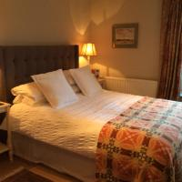Churchbank Bed and Breakfast