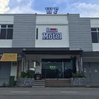 Wf Motel