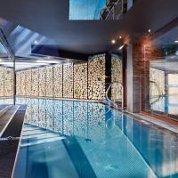 Eder - Lifestyle Hotel