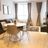 A&A Premium Apartments