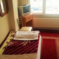 Sahil Otel