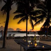 Banana Bay Resort & Marina