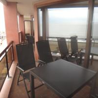 Apartment with Seaview