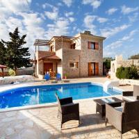 Villa Paleloni