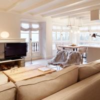 Apartamento Val de Ruda Luxe XXXV