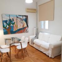 Errathens Apartments