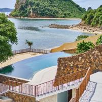 Inlight Lombok Resort