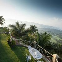 The Albatross Boutique Villa, Kandy