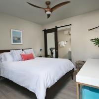 Hotel Cabana Clearwater Beach