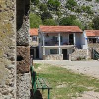 Holiday Home Paklenica