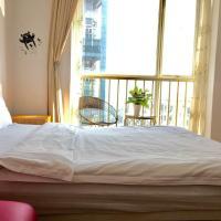 Beijing Yijia Hotel Apartment