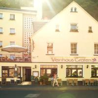 Weinhaus Gräfen
