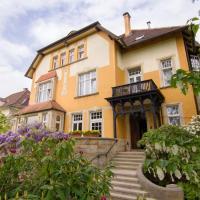 Gästehaus Musmann