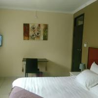 Ezzela House Bed & Breakfast