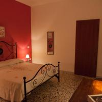 Bed and Breakfast Le Bonheur