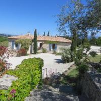 Cerise en Provence