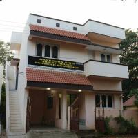Nakkonda Sris Serviced Residence