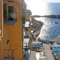 Stellio Affittacamere - Guest House