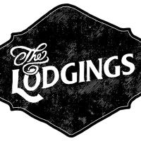 The Lodgings
