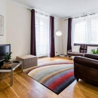 2 Bed Apartment Windsor Court